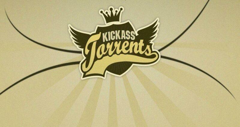 Hatimaye KickAssTorrents yafungwa huku mmiliki Akikamatwa