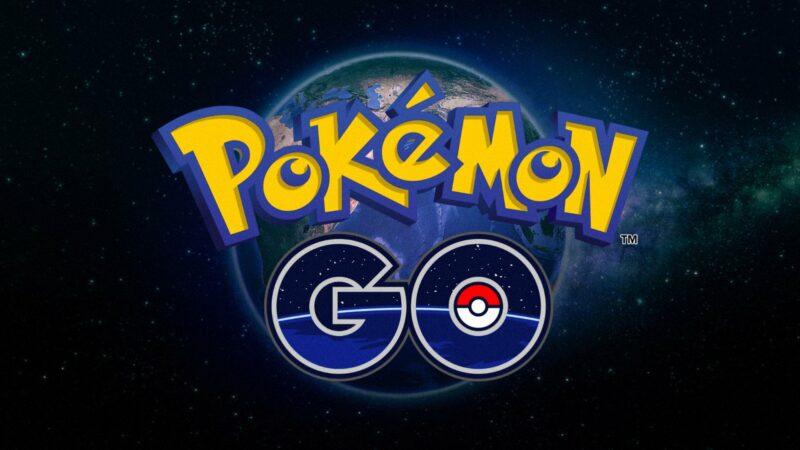 Pokemon Go: Gemu Tishio kwa mitandao ya kijamii