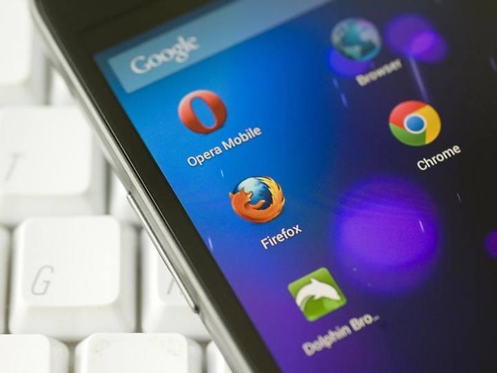 vivinjari-browser-5-bora-katika-vifaa-vya-android