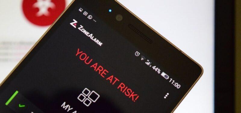 simu-milioni-900-za-android-hatarini-kudukuliwa