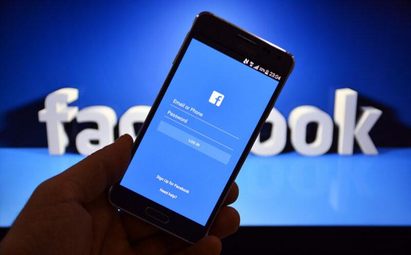 Facebook kuja na Mfumo wa Magemu – kama vile Steam