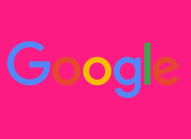 Fuchsia OS: Google wanatengeneza Programu Endeshaji (OS) nyingine!