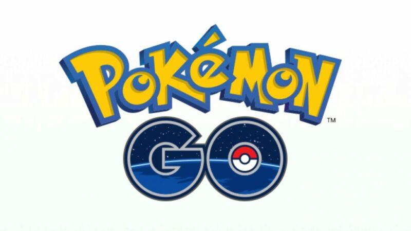 Jinsi Ya Kulazimisha Kushusha Gemu Ya 'Pokemon Go' Kwa Android Na iOS!