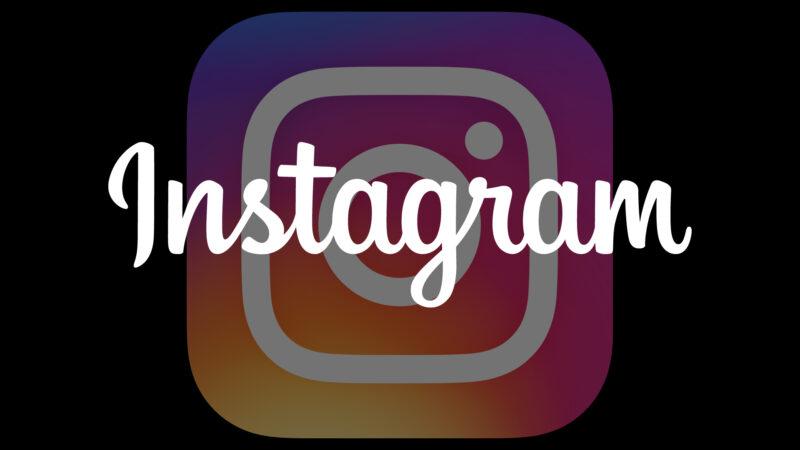 instagram-yaleta-chaneli-kwa-ajili-ya-video-za-matamasha