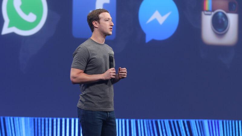 facebook-mark-zuckerberg-abadili-mtazamo-wake-juu-ya-dini