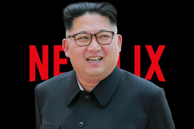 ijue-manbang-netflix-ya-korea-kaskazini