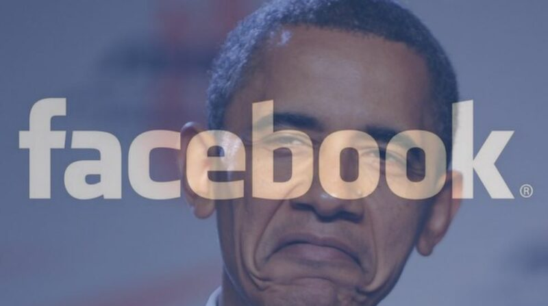 kwa-kutumia-facebook-sasa-unaweza-ukamtumia-meseji-raisi-obama
