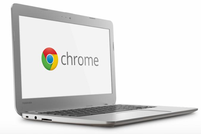 google-chrome-sasisha-kwa-usalama
