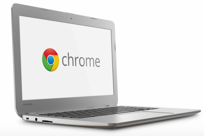 zijue-laptop-za-chromebook
