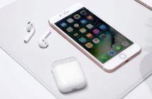 betri za iPhone kwa mafundi