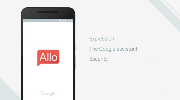 tetesi-app-ya-google-allo-kuja-wiki-hii