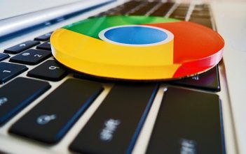 google chrome sasisha