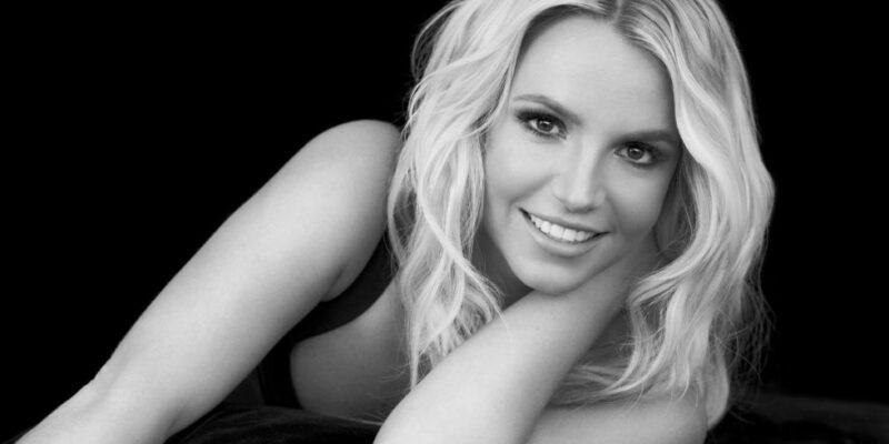 Britney Spears Atangaza Kuanzisha Mtandao Wake Wa Kijamii!