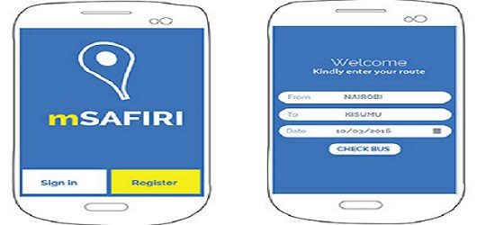 m-safiri-app-inayokuwezesha-kupata-tiketi-bila-kupanga-foleni