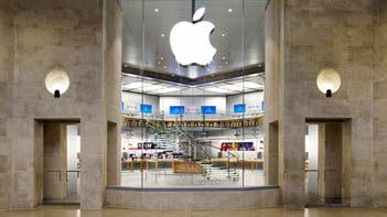 Apple yatetea uamuzi