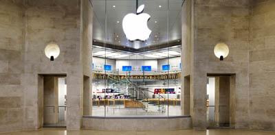 Apple Kutengeneza Simu ya Kujikunja Ifikapo 2020, kushirikiana na LG!