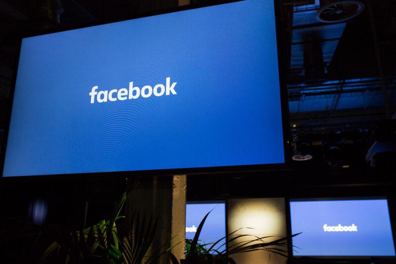 "Facebook Kuja Na ""Find WiFi"" Kama Kipengele Kipya!"