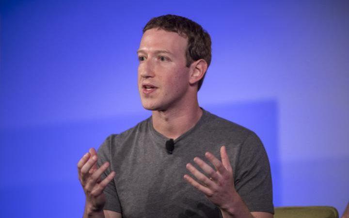 mark-zuckerberg-akataa-kuwa-facebook-ilihusika-katika-uchaguzi-mkuu-marekani