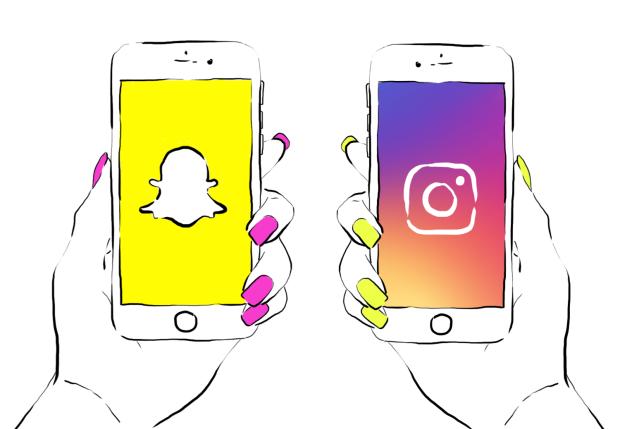 Rekodi Video Snapchat/Instagram Bila Kugusa Sehemu Ya Kurekodia Wala Mishale Ya Sauti (iPhone)! #Maujanja