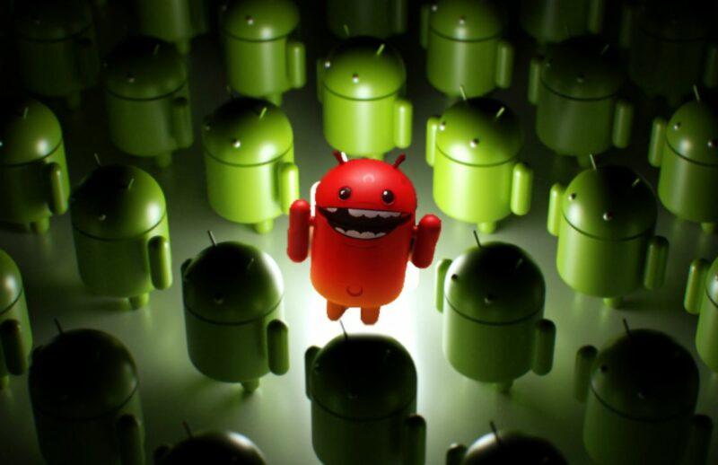 simu-za-android-zashambuliwa-na-gooligan-angalia-kama-upo-salama