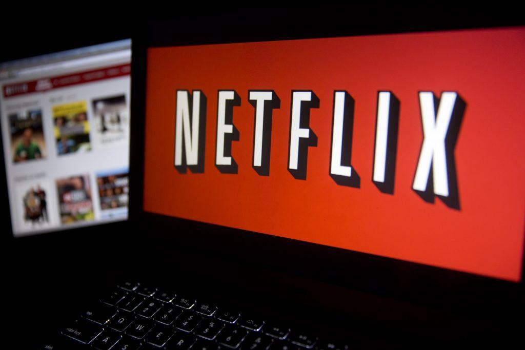 Netflix Kuwa Juu Zaidi Wakati Amazon Na Disney+ Wakifukuzia!