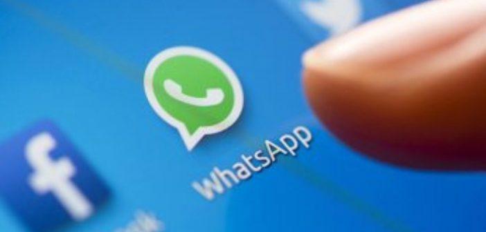 whatsapp WhatsApp: Kuja na njia ya kuzuia kuingizwa kwenye makundi ya WhatsApp hovyo