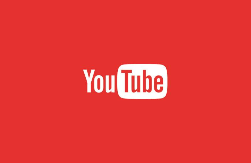 kuchati-kwenye-youtube-sasa-basi