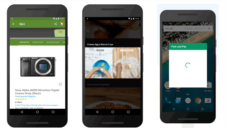 android-instant-apps-tumia-apps-za-android-bila-kuzipakua-install