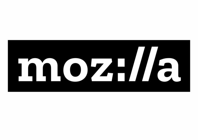 mozilla-yafanya-mabadiliko-katika-logo
