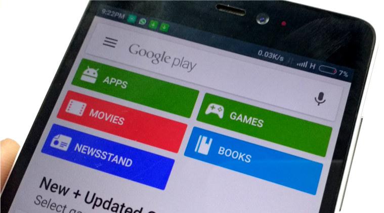 maujanja-tatua-tatizo-apps-google-play-store-error-505