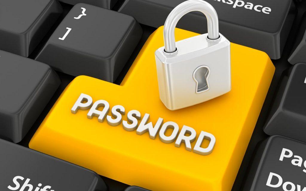 NYWILA au Password: Vitu Muhimu vya Kufahamu na Kuzingatia. #Usalama