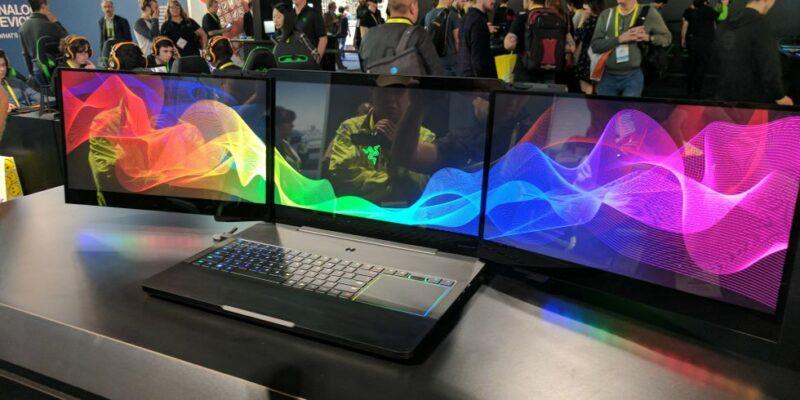 project-valerie-laptop-yenye-vioo-vitatu-display