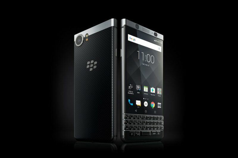 simu-mpya-ya-blackberry-ifahamu-blackberry-keyone-2017