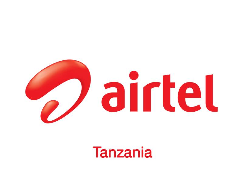 airtel-tanzania-yajiunga-mfumo-wa-malipo-kwa-gepg