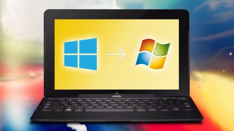 microsoft-kompyuta-za-kisasa-zaidi-kukosa-updates-za-windows-7-na-8-1