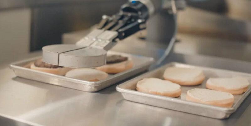 roboti-flippy-mpishi-wa-burger-apewa-mapumziko