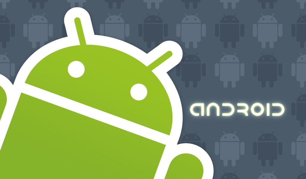UTAFITI: Mfumo wa Android unaongoza kwa watumiaji wengi Duniani dhidi ya Windows