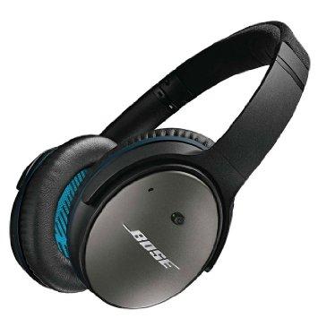app-ya-headphones-zinazofanya-ujasusi