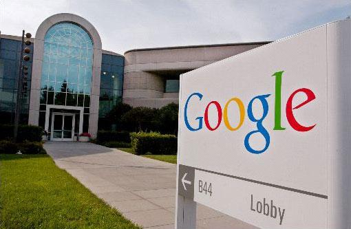 Google yawa kampuni ya kwanza ya kigeni ya Intaneti kuzindua huduma zake Cuba