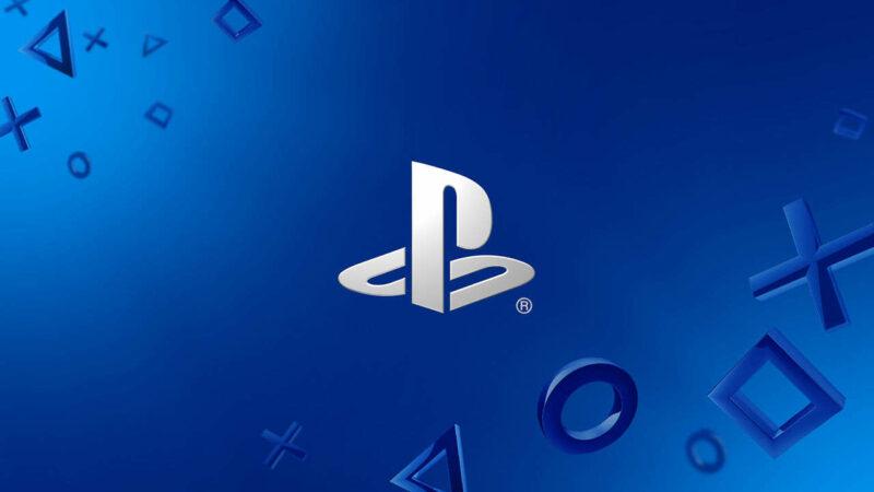 Sony Waacha Kuzalisha PS3 Huko Japan!