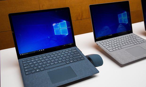 microsoft-yatoa-vitu-viwili-kwa-mpigo-laptop-na-windows-10s