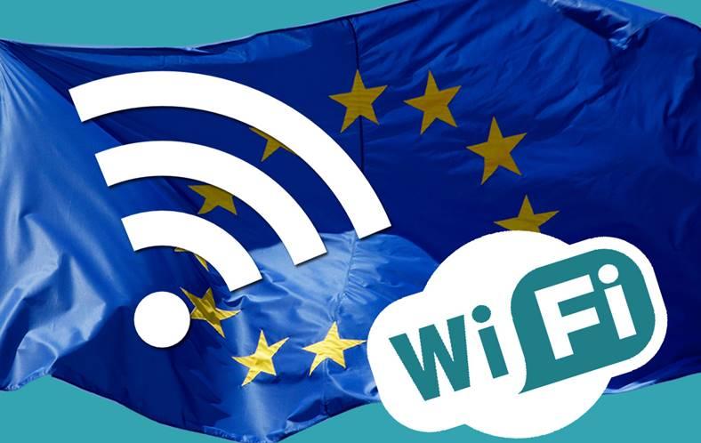 wifi4u-umoja-wa-ulaya-kutoa-intaneti-ya-wi-fi-bure