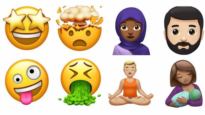 apple-kuja-na-emoji-mpya-katika-vifaa-vya-ios-na-macos