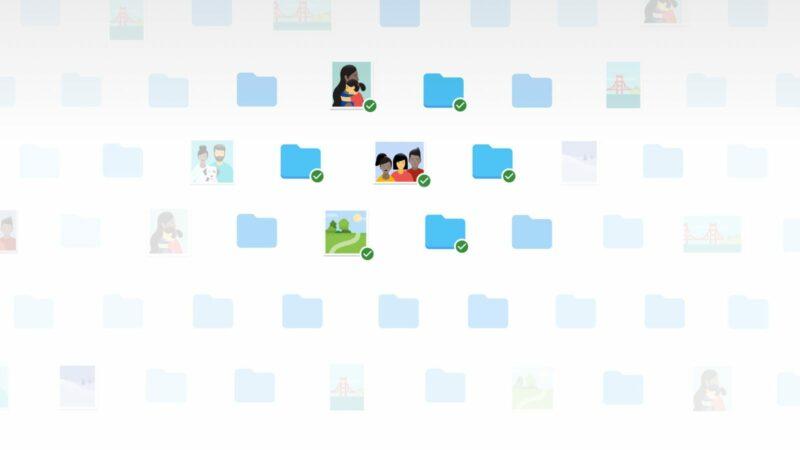 Backup and Sync: App/Programu Mpya ya Google Drive yaja