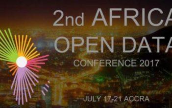 Afrika Archives - TeknoKona Teknolojia Tanzania