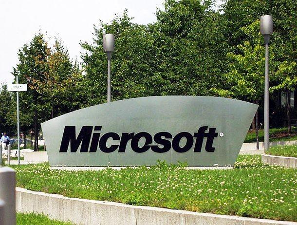Microsoft Kufikisha Thamani Ya Dola Trilioni 2!