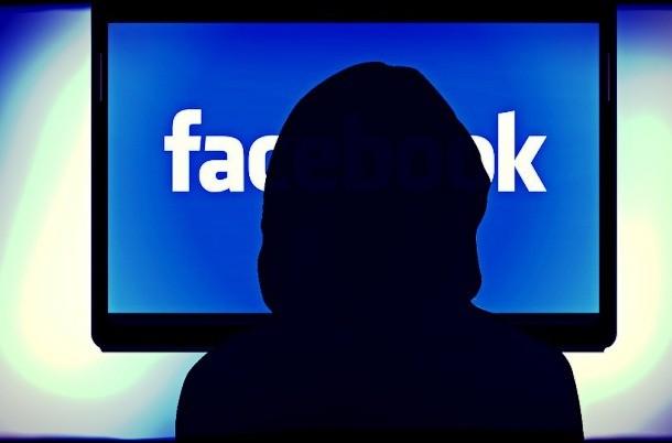 Facebook na Ngono: Facebook wanafahamu 'watumiaji' wake wanapofanya ngono