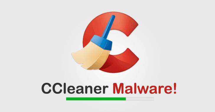 ccleaner-programu-iliyouka-kuwa-kirusi