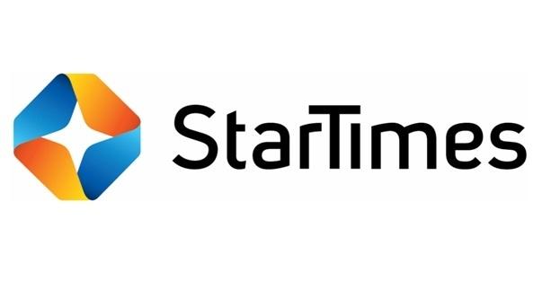 TCRA kuinyang'anya leseni StarTimes - TeknoKona Teknolojia