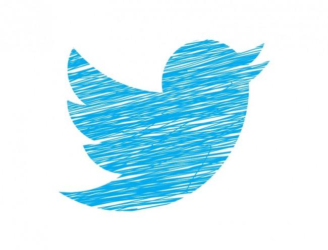 Twitter Kuja Na Kipengele Cha 'Unmention', Tukifahamu Kidogo!